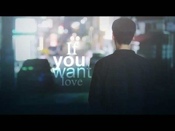 My ID is Gangnam Beauty ● If You Want Love