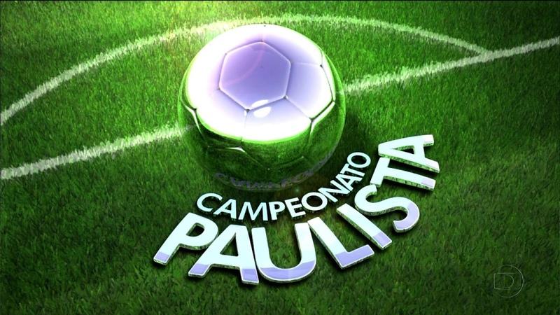 Чемпионат Бразилии Лига Паулиста 2017