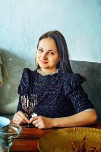 Елена Константиновна
