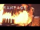 Wolfenstein The New Colossus Panzerhund Rampage