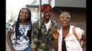 Звезда африканской поп музыки приглашает улан удэнцев на День города