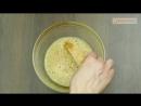Полноценный Завтрак Обед Ужин всего за 106 рублей
