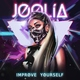 JOOLIA - Improve Yourself