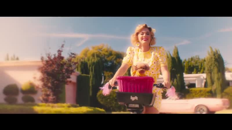 Katy Perry - Small Talk Kat Ka K Perr Per Pe P Smal Sma Sm S Tal Ta T