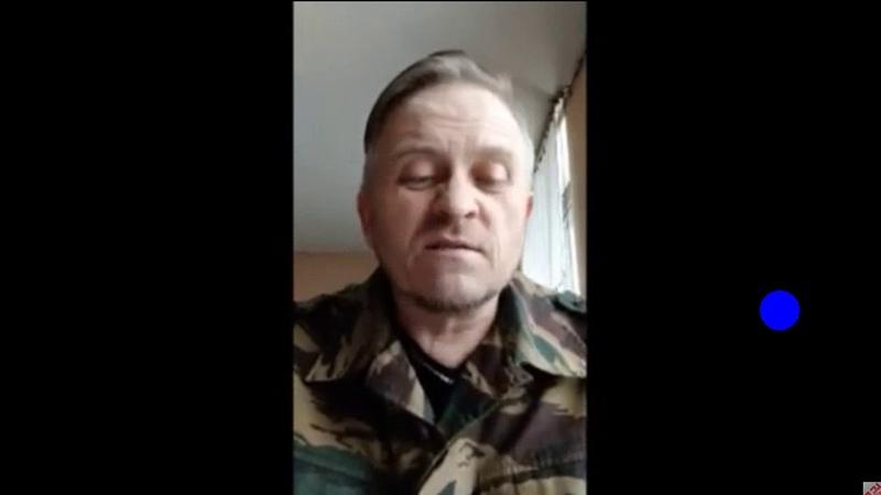 Убийство граждан СССР 17 01 2020