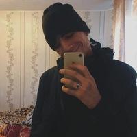 Дмитрий Даньчиков