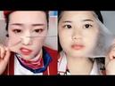 😱 數個被拍下的驚人場景 ❤️ 😍 😱 你永遠不會相信 Amazing Makeup Tricks