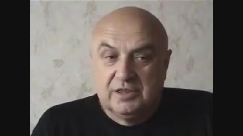 К П Петров о подводных камнях жизни и о молитве