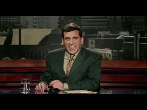 C 1 мин 51 сек самый смешной момент из фильма Брюс всемогущий