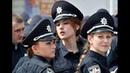 Mo-Do- Eins, Zwei, Polizei(OXY BIO tronix RMX)