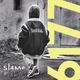 SLAMO feat. Tony Tonite - Нас с тобой