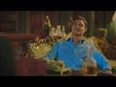 Robert Henstridge - yeah, i'm a bad guy