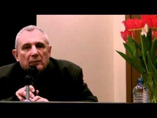 Юрий Мамлеев - Духовная реализация бессмертия