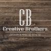 Creative Brothers