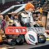 Cyber Craft | Шлемы и костюмы из фильмов и игр