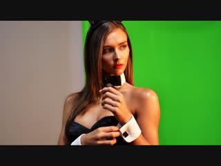 Rachel Cook   Playboy Mexico