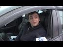 Акция Светоотражающий жилет от ДС Ангелы на дороге