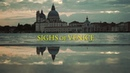 Sighs Of Venice