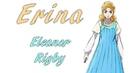 Erina Pendleton - Eleanor Rigby (JJBA Musical Leitmotif)