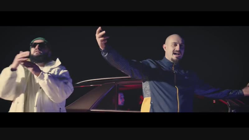Agon Amiga feat. K Albo - Allo ti bruda