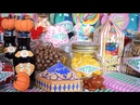 DIY Harry Potter Sweets   Every Flavour Beans, Chocolate Frogs Pumpkin Juice