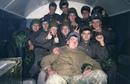 Константин Жиляков фотография #30