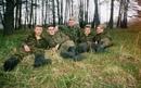 Константин Жиляков фотография #4