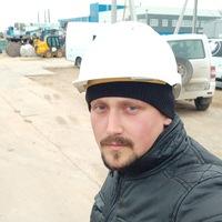 Дмитрий Бабичев