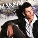 Maksim - Ana's Dream