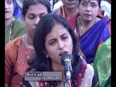 Padmanabha Narayan