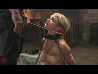 18+ brutal sessions : gabi gold (anal, bdsm, porn, fisting, hardcore, ball gag, blowjob, bondage, feet, big tits)