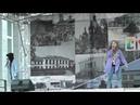 Anna Lilica Kori Bubbles Ядерный взрыв Live