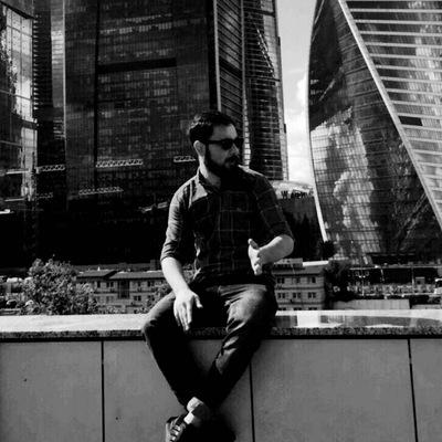 Амир, 26 лет, Москва