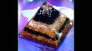 Neutraliser les effets néfastes du compteur Linky par les minéraux (5G, wifi...) (Lire description)