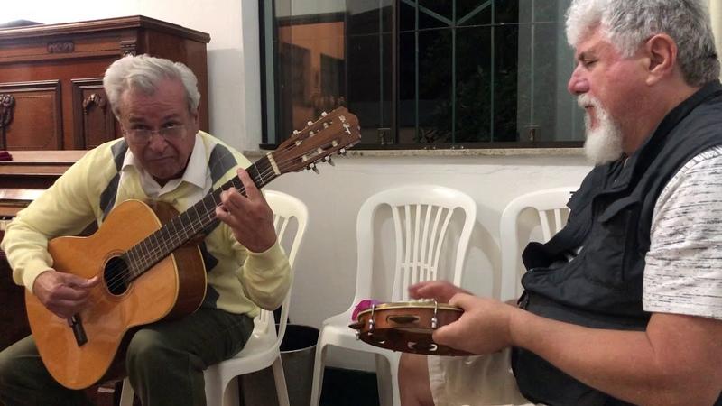 Sala de Música Inauguração Matriz Juiz de Fora Brasil IMG 8589 341 9 MB 22h36 09ago19 03
