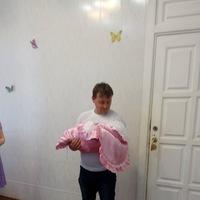 Онучин Сергей