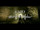 FATO WAIT IN THE DARKNESS Official Music Video