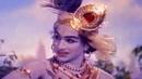 Murli Manohar Krishna   Manna Dey   Amir Khan   Lata Mangeshkar   Jhanak Jhanak Payal Baaje