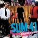 SUM 41 - Walking Disaster (Live) [Underclass Hero (2007) Japanese Edition]