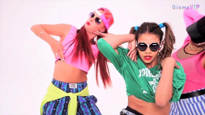 Sweet Dreams La Bouche Ibiza Dance Remix