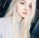 Фотоальбом Дарьи Скакуновой