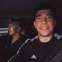 Давид Мхитарян, 0 подписчиков