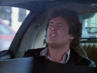 El auto fantástico episodio 36 (audio latino)