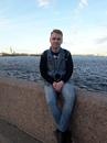 Дмитрий Судаков фотография #34