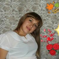 ИринаКоскова