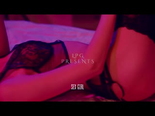 💦 lpg presents sex girl [5]💦