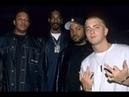 Hip Hop Live Full Concert Eminem, Snoop Dogg, Dr.Dre, Up in Smoke Tour 2000 Pt.2