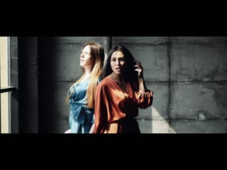 Sonya & sonnet май мой (тизер клипа, 2019)