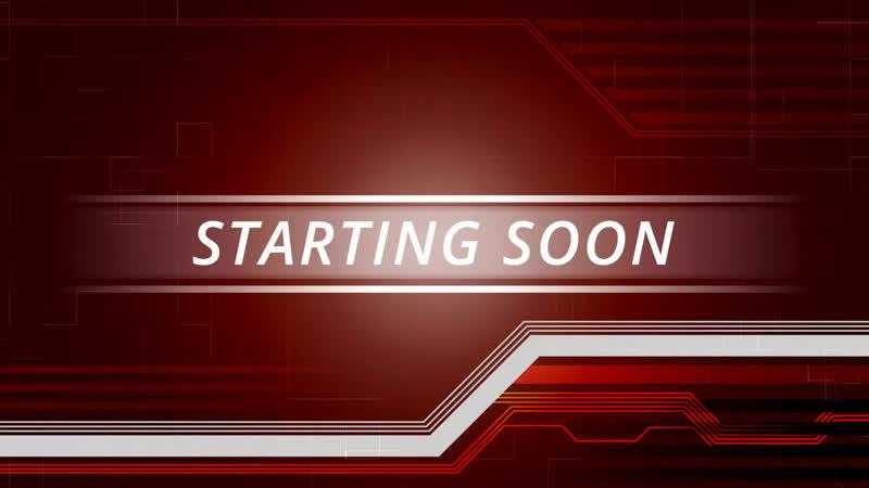 Cтрим Diablo 3 Продолжаем качать некроманта diablo3 necromancer pc