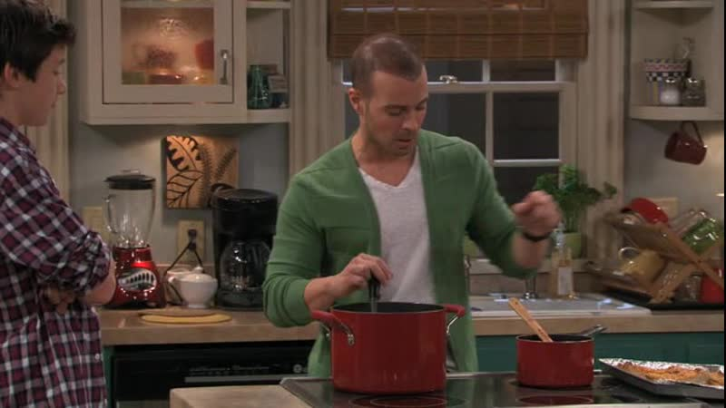 Melissa.and.Joey.s01e17